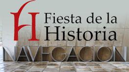 Foto_FiestaHistoria